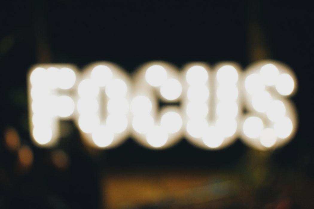 perseverance-conseil-crfpa