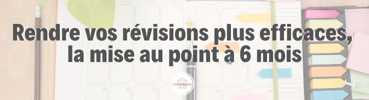 rendre-revisions-crfpa-efficaces