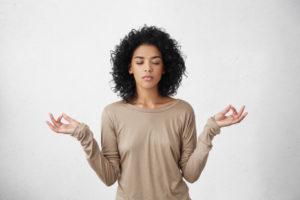gérer le stress dans la préparation au CRFPA